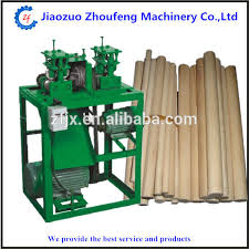 Woodworking Machinery Suppliers South Africa by Wood Broom Stick Making Machine Wood Broom Stick Making Machine