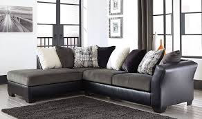 Top Rated Sectional Sofa Brands Best Sectional Brands U0026 Living Rooms Sofas Center List Of Best