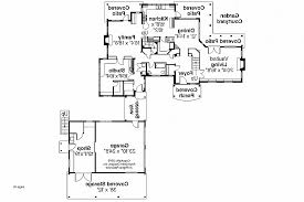 house plans with attached guest house best house plans with apartment attached ideas interior design