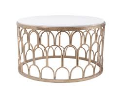 balthus deco cube chair contemporary traditional transitional dunand coffee table chinoiserie contemporary transitional midcentury modern art deco metal