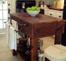 kitchen islands toronto reclaimed kitchen island island hamilton reclaimed pine kitchen