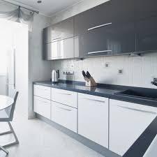 aspen white kitchen cabinets aspen white shaker ready to assemble kitchen cabinets white kitchen