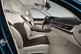 bmw bmw 750 l bmw 7 series price range 2012 bmw 7 series bmw