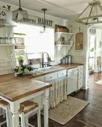 old farmhouse kitchen cabinets this is so much like the old farm kitchen i grew up in love it