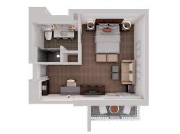Key West Floor Plans by Key West Accommodations The Reach Key West Waldorf Astoria