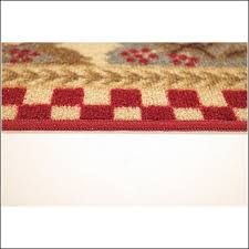 Rug Runners For Kitchen by Kitchen Small Kitchen Rugs Oval Kitchen Rugs 8 Foot Runner Rug