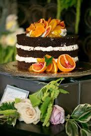 14 best recipes cakes images on pinterest cake art custom