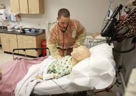 medical assistant unlv continuing education