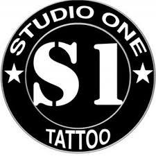 studio one tattoos studio1tattoo twitter