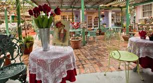 The Barn In Lake Alfred Lavender N U0027 Lace Tea Room And Gift Shop Visit Central Florida