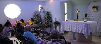 Radio Catolica De Jesus Y Maria Home