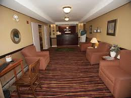 quality inn cape cod bourne ma booking com