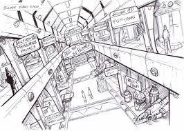 94 best ux user journey images on pinterest interior sketch