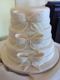 best 25 bow cakes ideas on pinterest fondant bow fondant cake