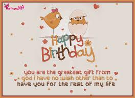 best birthday wishes ecards birthday greetings birthday
