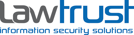 Email Encryption For Small Business by Lawtrust And Zixcorp Partner To Expand Use Of Industry Leading