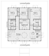 pavilion house plan u2013 tyree house plans