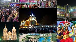 celebrations in different parts of india crave bits