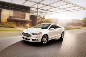 2015 ford fusion photos 2015 ford fusion reviews and rating motor trend