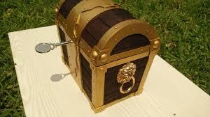 fantasy treasure chest by fantasy coin llc u2014 kickstarter