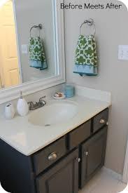 Old Bathroom Ideas by Bathroom Guest Bathroom Vanity With Greatest Bathroom Vanity Old