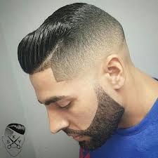 comb over with receding hairline mens hairstyles for receding hairline 2016 2017 atoz hairstyles