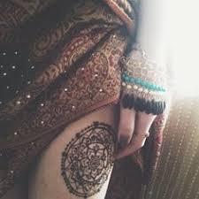 raynes tat 10 04 16 apx 3 00 pm 2thegrave tattoos stockton ca