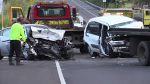 two people killed in multi vehicle collision in keaau khon2