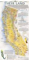Map Of Orange County 137 Best Infographics Images On Pinterest Infographics Orange