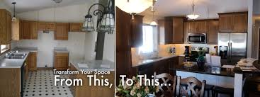 Home Designs Plus Rochester Mn by Elias Construction Basements Kitchens U0026 Whole Home Remodeling
