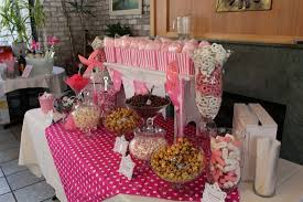 Bridal Shower Dessert Table Candy Tables Candy Buffets Candylicious Of Randolph 973 252 5300