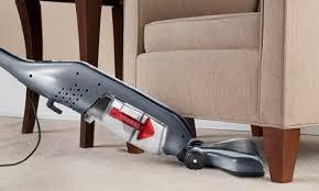 best vacuum for laminate floors 51 things