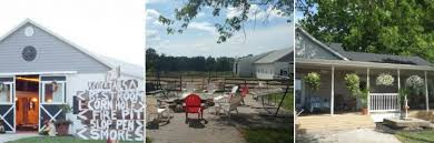 Wedding Venues Columbia Mo Mid Missouri Wedding Venue U0026 Vacation Rental Glenn Acre Farms In