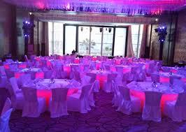 wedding decorator wedding decorator in greater noida decorator in noida