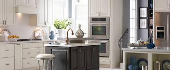 Masterbrand Cabinets Arthur Illinois Semi Custom Kitchen Cabinets U2013 Diamond Cabinetry