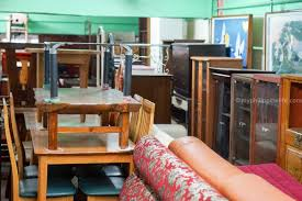 home furniture design philippines bargain furniture and household goods in iloilo city my