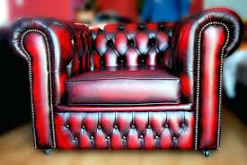 canap chesterfield bordeaux canape chesterfield marron canape chesterfield marron canape