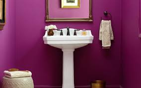 Bathroom Paint Colors Behr Bathroom Paint Color Selector The Home Depot