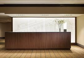 hotel rooms in washington dc renaissance washington dc dc hotel event concierge desk