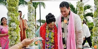 Wedding Consultants Costa Rica Weddings Wedding Planner Manuel Antonio Villa