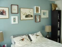 16 best bathroom wall colors images on pinterest at home