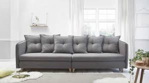 grand canapé droit gracieux grand canapé convertible luxe canapé droit bergen