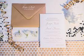 wedding envelope wedding envelope addressing ideas raleigh and nyc wedding