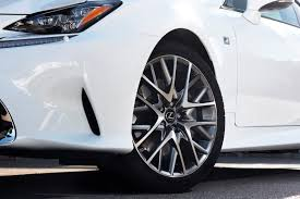 rcf lexus grey lexus rc coupe review 2015 parkers