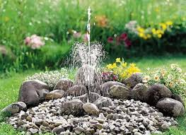 Garden Water Fountains Ideas Garden Ideas Coryc Me