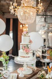 Garden Wedding Ideas by Industrial Chic Garden Wedding Ideas Elegantwedding Ca