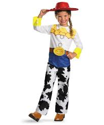 Cowgirl Halloween Costumes Kids Girls Costumes Cowgirl Costume Girls