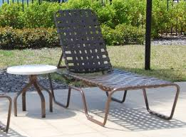 Patio Chaise Lounge Sale Outdoor Chaise Lounge Chairs At Inspirational Article Image 13