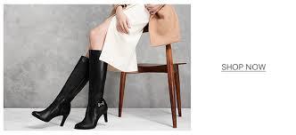 Macys Womens Comfort Shoes Bandolino Shoes Boots Pumps Macy U0027s