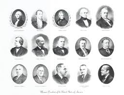 Presidents Of The United States The 15 Us Presidents That Were Also Freemasons Masonic Find